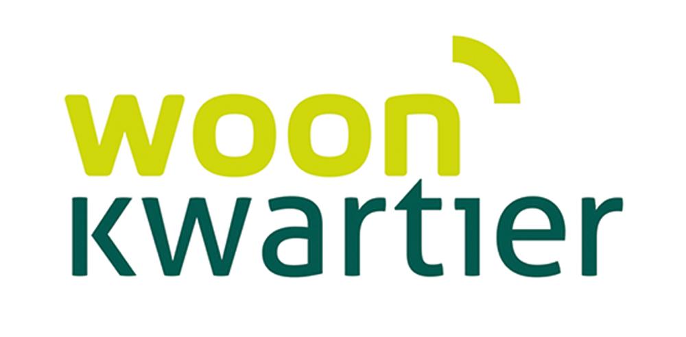 logo-woonkwartier4